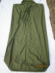 Liner Sleeping Bag Arctic , Schlafsack Innenbezug,oliv