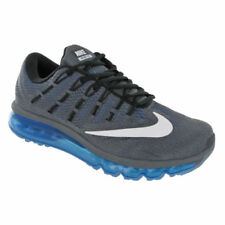 Détails sur Homme Neuf Nike Air Max Command Cuir Baskets Noir 749760 003 taille UK9 afficher le titre d'origine