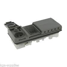 Dishwasher Soap Tablet Detergent Dispenser for Bosch Neff Siemens 490467