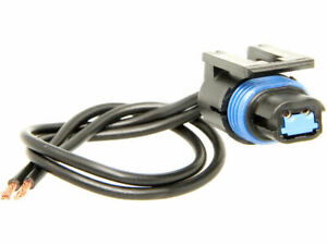 For Dodge Spirit A/C Compressor Cut-Out Switch Harness Connector 53447CF