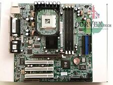 ASUS P4S266VX/478/AGP/DDR/Sony Vaio PCV-RX305