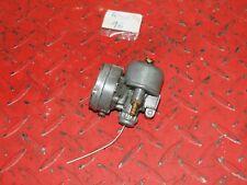 Vergaser carburetor Bing 1/10/148 KTM SM 25 Mofa