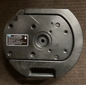 Bose 2003-2008 Mazda 6 Subwoofer Spare, Can Fit Multiple Vehicles