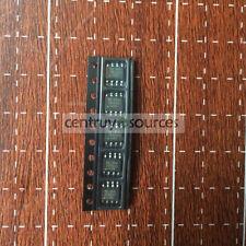5PCS OPA2604AU SOP-8 OPA2604 2604AU OPERATIONAL AMPLIFIER