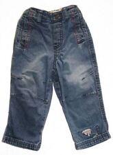 H&M Baby-Hosen & -Shorts für Jungen in Größe 74