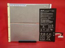 Tablette Asus T200TA - Batterie C21N1334 - GRADE B - pièce originale