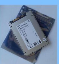 Asus F750, F750J, F750JA, F750L, SSD Festplatte 500GB