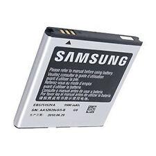 OEM Samsung Battery for Captivate i897 Vibrant T959