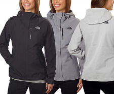 The North Face Ladies' Dryzzle Jacket - Brand New & Free Shipping