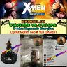MARVEL HEROCLIX: Wolverine Cyclops: X-Men Regenesis Op Kit Month 2: 103 GAMBIT