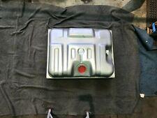 Fuel Tank Rear Dorman 576-121