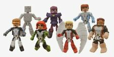 X-Men 12-16 Years Comic Book Hero Action Figures