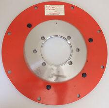 Hydraulic Pump Diesel Engine Adaptor plate OEM Dynamics Flexilock Part 90/C0203