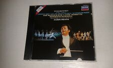 TCHAIKOVSKY SUITES FROM SWAN LAKE & THE NUTCRACKER CD DECCA