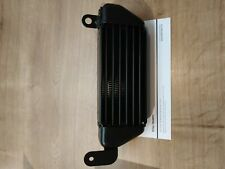 Triumph Speed Triple 509 / 955i Oil Cooler T2100504 NEW 50% OFF RRP