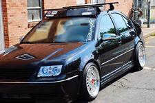 VW Volkswagen Windshield Lettering Decal Sticker jetta gti vw buggy beetle