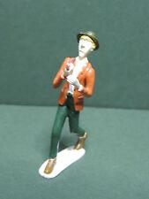 Les 101 Dalmatiens : Roger Ratcliffe figurine PVC KID'M Figure Disney Dalmatians