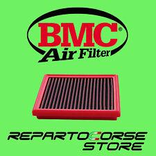 Filtro SPORTIVO BMC JEEP RENEGADE (BU) 1.6 MULTIJET CRD 120CV 2014 -> FB881/01