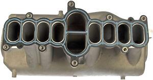 Lower Intake Manifold (Dorman 615-285) 99-00 E150 E250 E350 F150 F250 F350