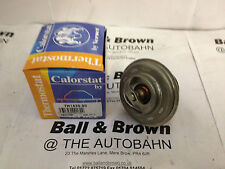Volvo 850 S70 S80 V70 2.4 & 2.5 Diesel Models Thermostat Part No 272246
