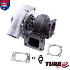 GT3582 GT35 GT3582R Turbo charger .70 Compressor Housing 0.63 A/R T3 Flange 600