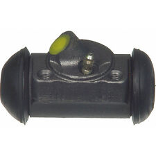 Drum Brake Wheel Cylinder Front Right Wagner WC55891 1980-1983 Ford F600,700,800