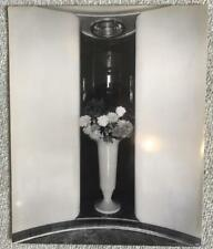 CUNARD WHITE STAR LINE RMS QUEEN ELIZABETH STUART BALE POOLE POTTERY ORIG PHOTO