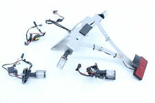 KAWASAKI Z 750 ABS ZR750L ZR750M Universal Kennzeichehalter + Rizoma Blinker 31
