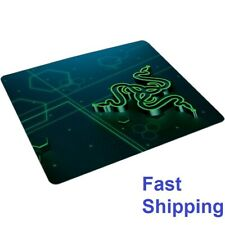 Razer Goliathus Mobile Mouse Pad Cloth Surface Gaming  8.46x10.73 Inches