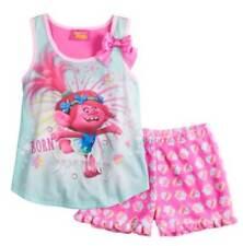 b2f85fa25 Pink 10 Size Sleepwear (Sizes 4   Up) for Girls