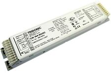 Tridonic 89818654 - EM36A BASIC Emergency Lighting Inverter Module