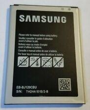 Kit 2 x Oem Replacement Battery for Samsung Express 3 -Bj120Cbu, 2050mAh