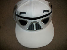 Angry Birds Star Wars Storm Trooper hat  Baseball Mens Hat New adjustable