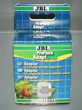 JBL 64518 ProFlora Adapter µ auf m