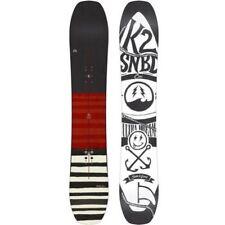 Snowboards K2 pour Homme