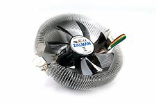 Zalman CNPS7000V-AL-PWM H 775 1155 1156 AM2 AM3 940 941 CPU Fan Cooling Heatsink