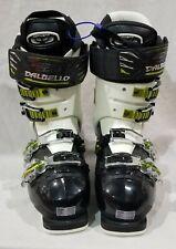 Dalbello Men's Viper Strike ski Boot - 25.5