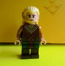 LEGO® Herr der Ringe/Hobbit™ Legolas Greenleaf aus Set 79001