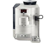 Kaffeemaschinen mit Wassertank