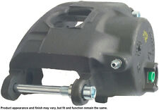 Parts Master 18-4122 Front Right Rebuilt Brake Caliper With Hardware