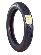 Pirelli MT 66 Route 760800 110/90-19 M/C 62H Front Motorcycle Cruiser Tire