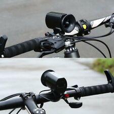 Allarme altoparlante sirena ciclismo bici ultra-forte suoneria elettronica corno