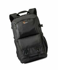 "Lowepro Fastpack BP 250 AW II - A Travel-Ready Backpack for DSLR and 15"" Lapt..."