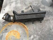 Smart 451 Cdi Diesel 0.8 Cdi Inlet Manifold P/n A6600900237