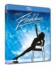 Blu Ray Flashdance - (1983) ......NUOVO