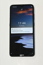 "Nokia 5.3 TA-1234 6.55"" Charcoal 64GB Dual SIM Android Unlocked"
