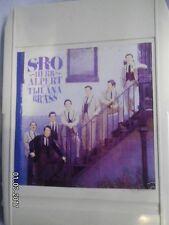 """HERB ALPERT & THE TIJUANA BRASS """"S.R.O."""" #2...AUDIOPAK 4 TRACK TAPE CARTRIDGE."""