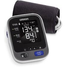 Omron Series 10 blood pressure monitor