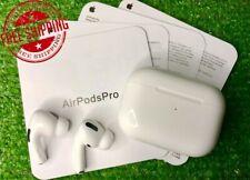 🔥Apple AirPods Pro Bluetooth EarPods w/ Wireless Charging Case MWP22AM/A🔥
