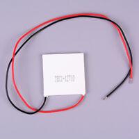 TEC1-12710 100W TEC1 12710 12V 10A TEC thermoelectric cooler peltier DP